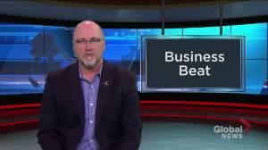 Global Peterborough's Business Beat Feb. 10
