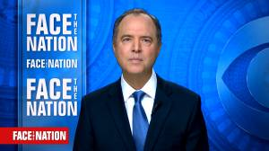 Schiff won't specify what articles of impeachment would be charged