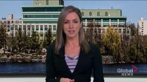Global News Peterborough Update 1: November 23, 2020 (01:12)