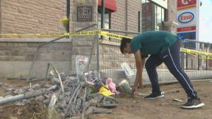 SIU continues investigation of fatal Brampton crash that took lives of mother, 3 children