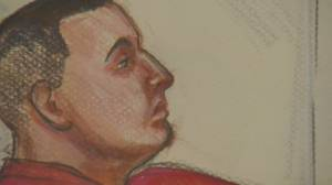 B.C. gangster Jamie Bacon pleads guilty to conspiracy in Surrey Six murders