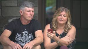 B.C. couple has identity stolen in CERB scam