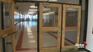 Edmonton high schools switch to longer classes for 2020-21