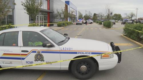 Police investigating shooting at Willowbrook Mall   Watch News Videos Online