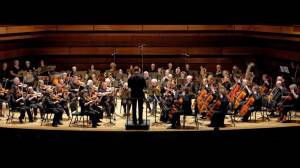 A preview of 'The Art of The Soloist: Orchestra Kingston'