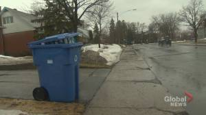 Pointe-Claire's recycling practices pay off