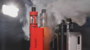 Lethbridge school boards prohibit use of e-cigarettes on campus