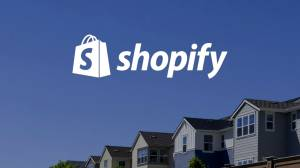 Some Shopify employees will work from home permanently: CEO