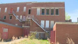 FSIN receives $2M from Sask. government for residential school searches (01:30)