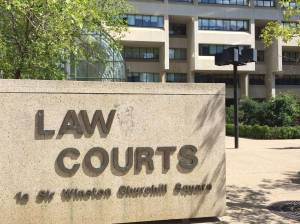 Alberta father speaks at sentencing for sexually assaulting daughters