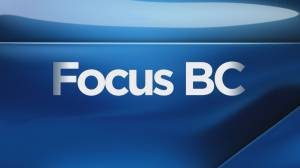 Focus BC: October 25, 2019