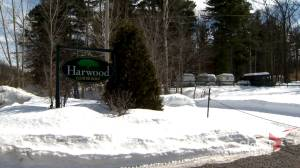 The City of Vaudreuil-Dorion adopts resolution to buy former golf course (01:55)