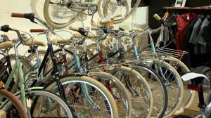 ​Bike boom: Montrealers desperate for bikes amid coronavirus shutdown