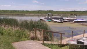 Future of Lakefield Park & Campground to be determined (02:22)