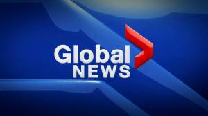 Global News Winnipeg at 6: July 8, 2020