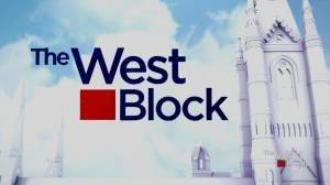 The West Block: Dec. 5, 2020: Record-breaking case numbers and Canada's fiscal fallout (23:24)