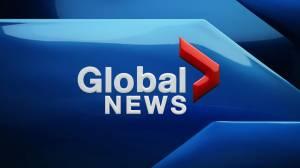 Global Okanagan News at 5:30, Saturday, October 16, 2021 (12:19)