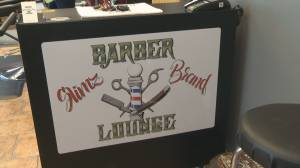 Coronavirus: B.C. barbers feel sidelined in reopening discussions, push for clarity