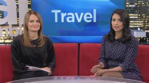 Travel Best Bets: Protect your home when you're on vacation