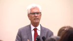 Federal election 2019: Jim Carr says back-to-back majority governments are rare