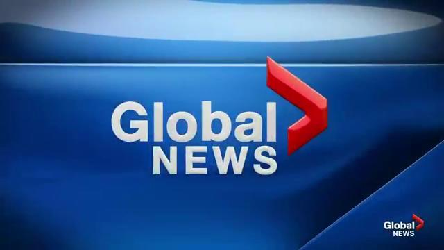 Global News Morning December 16, 2019