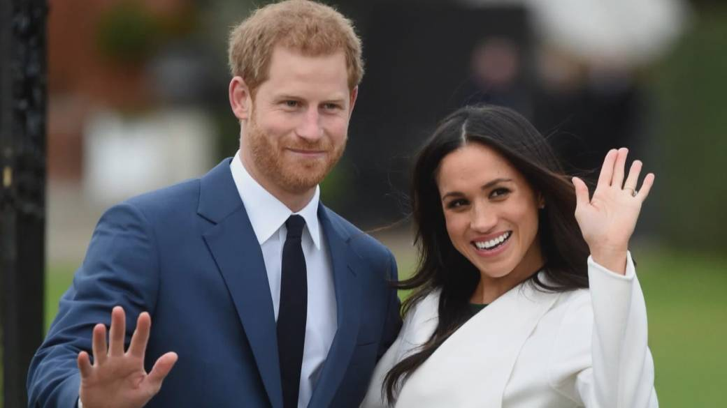 Here are some options that await Prince Harry and Meghan after royal split
