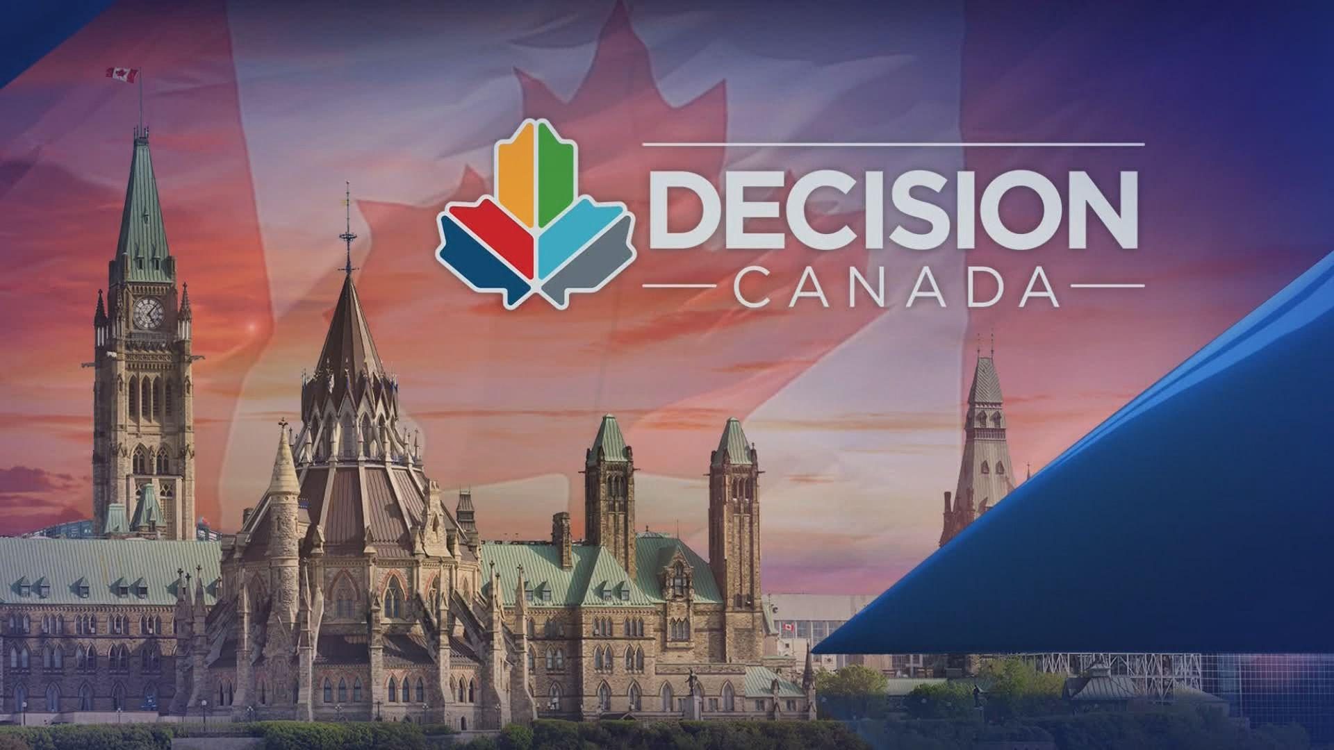 Global News Hour at 6 Edmonton: Sunday, Oct. 20