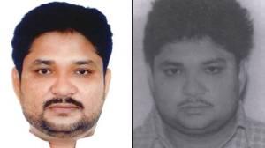 Ajax property entrepreneur Tarekh Rana haunted by Bangladesh fugitive crime boss doppelganger
