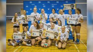 Kodiaks emphasize conversations on mental health as ACAC campaign moves online (01:58)