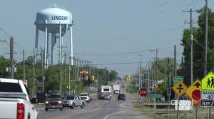 Controversy continues over proposed ATV route in Lindsay (02:01)