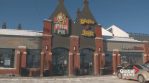 Edmonton business owner says building expropriation process from city has 'gone down hill'