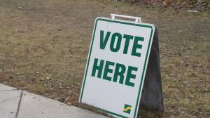 Saskatoon city council changes mail-in voting rules