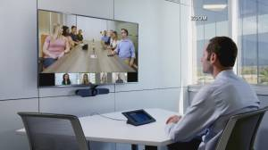 The Future of Work: Hiring and getting hired in a virtual world (04:39)