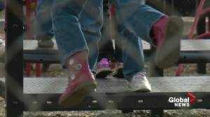 Alberta logs 23 cases of pediatric inflammatory condition linked to COVID-19 infection (02:12)