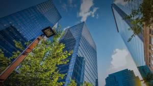 Edmonton city council debates infrastructure spending