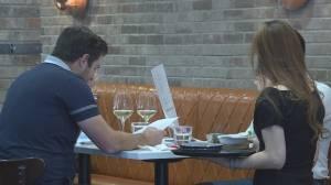 B.C. restaurants look to win back staff (03:51)