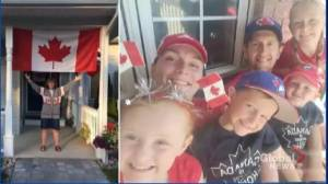 Peterborough Global News Update 1: July 2, 2020 (01:32)
