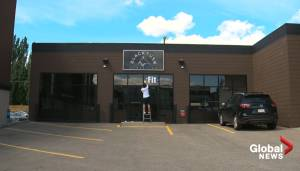 Edmonton gyms distance themselves from CrossFit brand