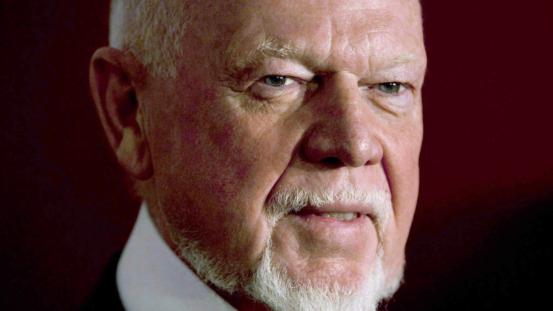 Don Cherry gone from Coach's Corner amid controversy