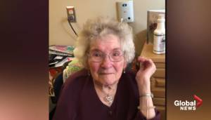Health Matters: COVID-19 isolation is heartbreaking for seniors who miss their family