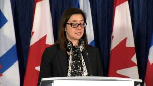 Coronavirus outbreak: 239 confirmed cases of COVID-19 in Toronto