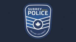 Petition calls for referendum on Surrey policing change (03:51)