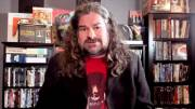 Play video: Film critic explains how Rotten Tomatoes really works