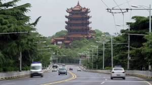Coronavirus outbreak: Wuhan, China reports first COVID-19 cluster since lifting lockdown