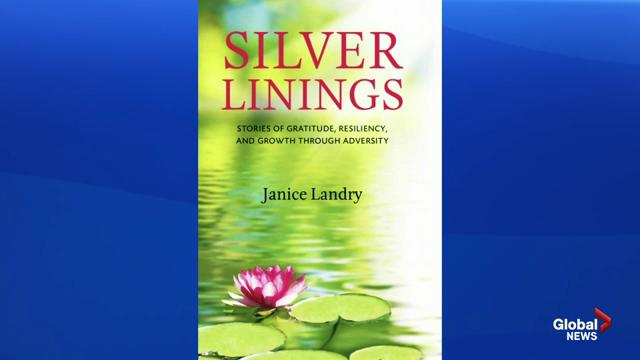 Silver Linings: Stories of Gratitude, Resiliency, and Growth Through Adversity