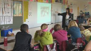 Anglophone School District contemplating how to proceed with budget