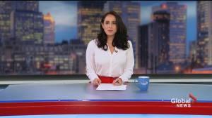 Global News Morning headlines: October 14, 2021 (05:04)