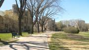 Play video: USask students optimistic for on-campus return come fall disappointed in fee increase