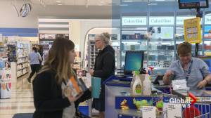 Alberta stores alter hours of operation for safety reasons during COVID-19 pandemic