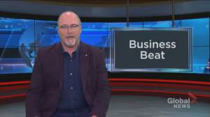 Global Peterborough's Business Beat for Oct. 7